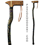 Walking Cane C-2