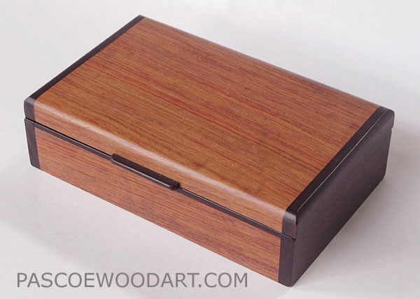 Woodworking Ija: Woodworking plans for jewelry box