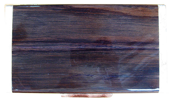 Asian ebony box top - Handmade decorative wood men's valet box or keepsake box
